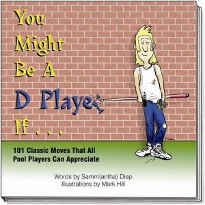 D Player