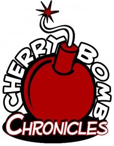 CB chron