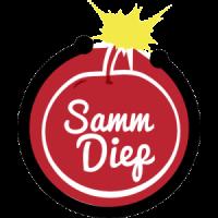 Cherry-Bomb-Logo